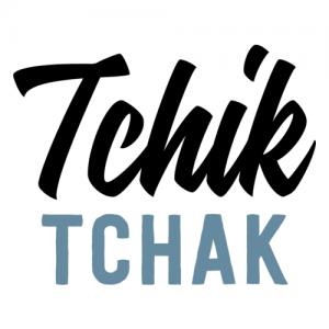 TCHIK TCHAK PROD