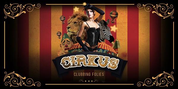 Circus-au-etoiles