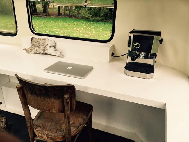 kantoor-karavaan5.jpg_650x0_q70_crop-smart