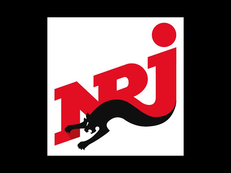 WEB NRJ.fr