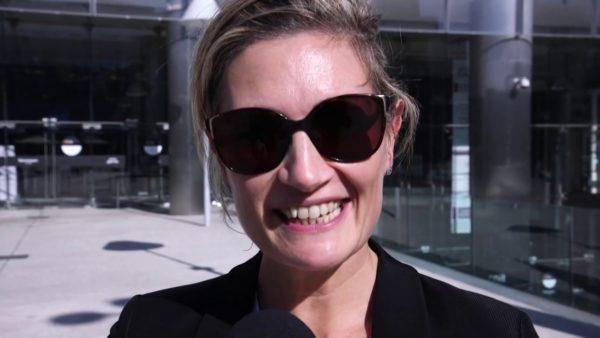 IPSOS : Etude vidéo des salariés