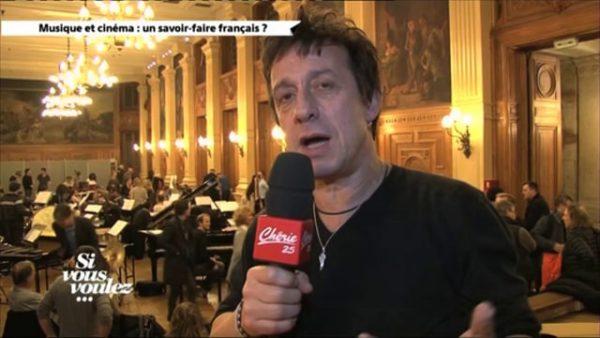 Musique de films : une French Touch ?